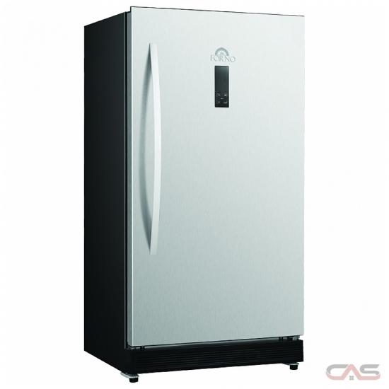 Ffffd1998 34ls Forno Refrigerator Canada Best Price