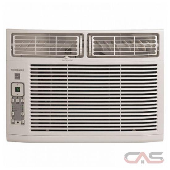 Frigidaire Cra054xt7 Air Conditioner Canada Best Price