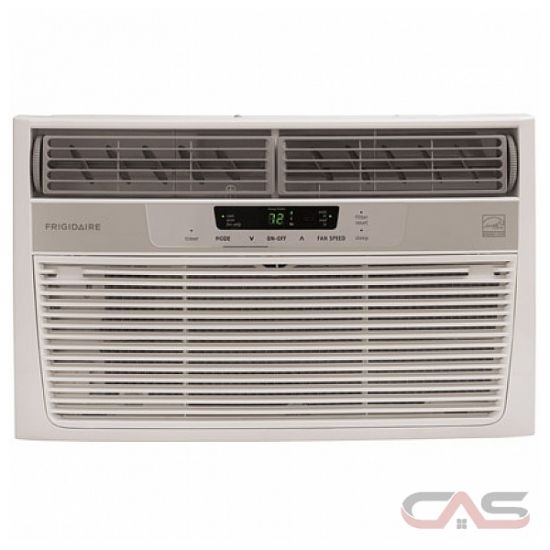 Frigidaire Cra065at7 Air Conditioner Canada Best Price