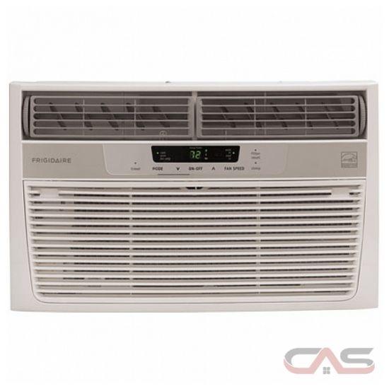 Cra065at7 Frigidaire Air Conditioner Canada Best Price