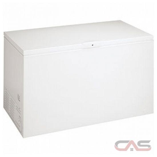 Frigidaire Glfc2027fw Freezer Canada Best Price Reviews