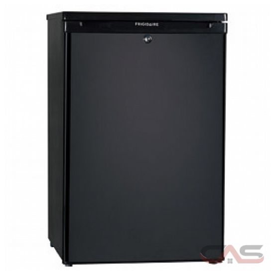Cfph44m4lb Frigidaire Refrigerator Canada Best Price