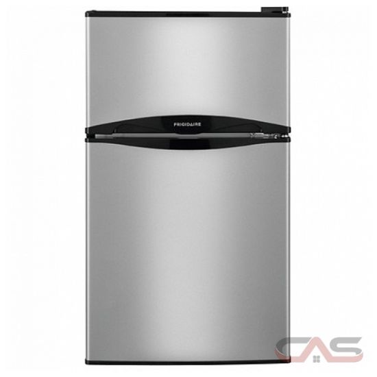 Shop with Frigidaire Promo Code, Save with Anycodes. androidmods.ml aims to make your shopping more enjoyable by collecting all active and working coupons and deals for you. Today we offer you 5 Frigidaire Promo Codes and 45 deals to get the biggest discount. All coupons and promo codes are time limited.