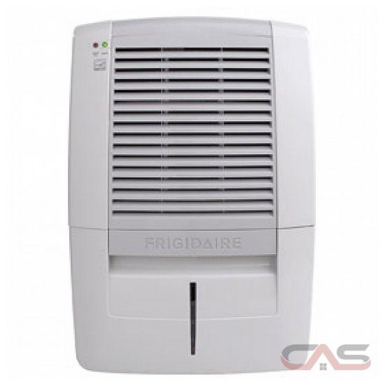 Cad704tdd Frigidaire Air Conditioner Canada Best Price