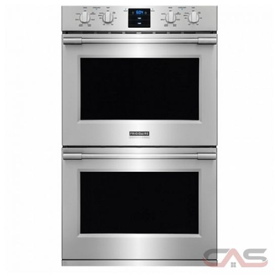 Reviews Of Fpet3077rf By Frigidaire With Customer Ratings