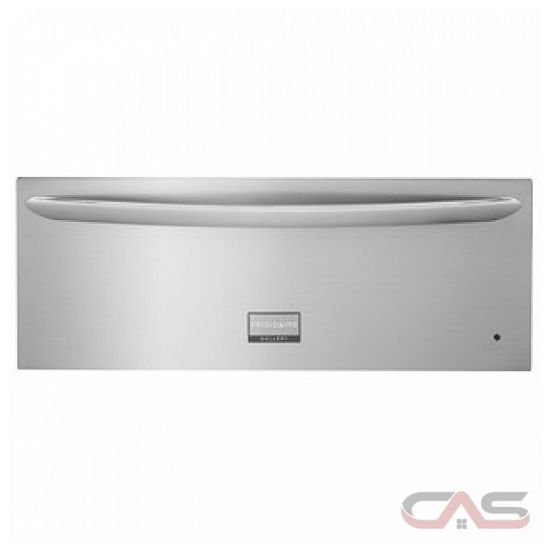 Frigidaire Fgwd3065pf Canadian Appliance