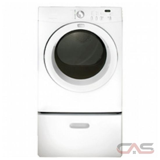 Gas Dryers: Frigidaire Gas Dryers Reviews