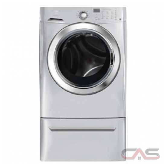 Fafs4473la Frigidaire Washer Canada Best Price Reviews