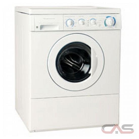 Gltf1570fs Frigidaire Washer Canada Best Price Reviews