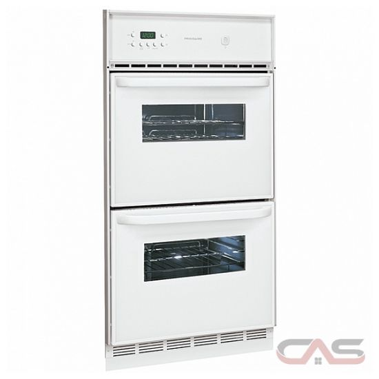 Fgb24t3es Frigidaire Wall Oven Canada Best Price