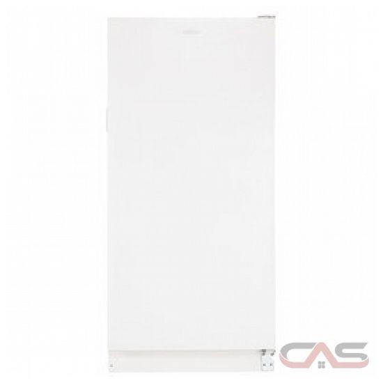 Ffu13m3hw Frigidaire Freezer Canada Best Price Reviews