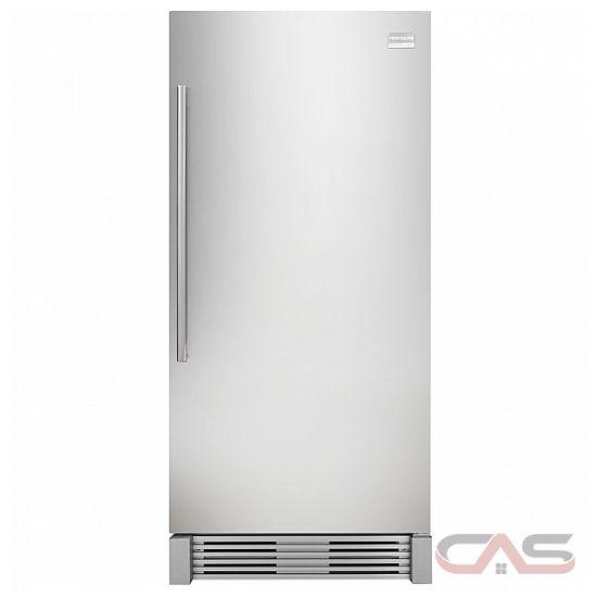 Frigidaire Fprh19d7lf Refrigerator Canada Best Price