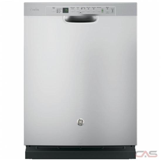Pdf820ssjss Ge Profile Dishwasher Canada Best Price