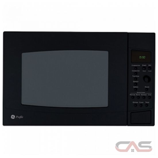 Cu. Ft., 1000W, Countertop Convection/Microwave Oven, Convection ...
