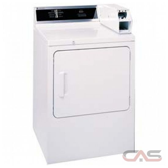 Ge Pccb330gjwc Dryer Canada Best Price Reviews And Specs