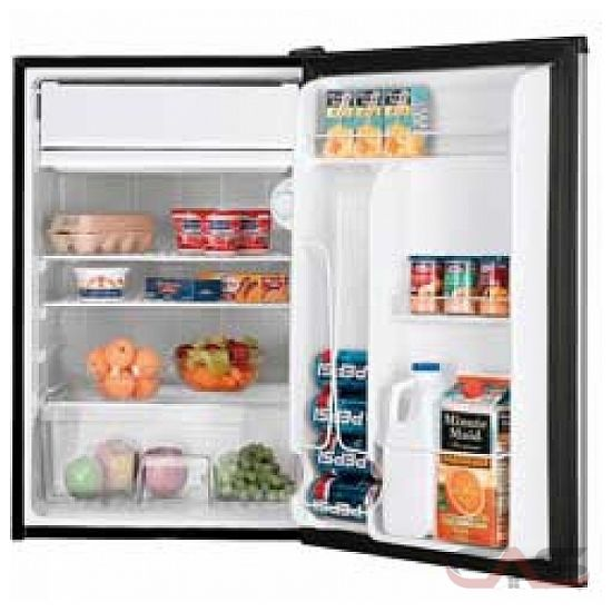 Gmr04bltbsc Ge Refrigerator Canada Best Price Reviews