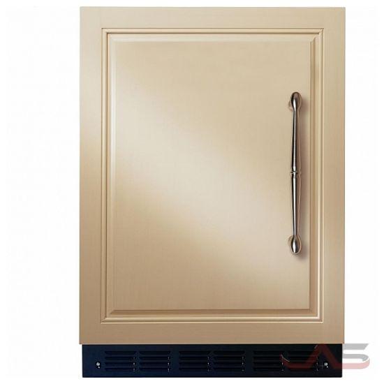 zifi240hii monogram refrigerator canada
