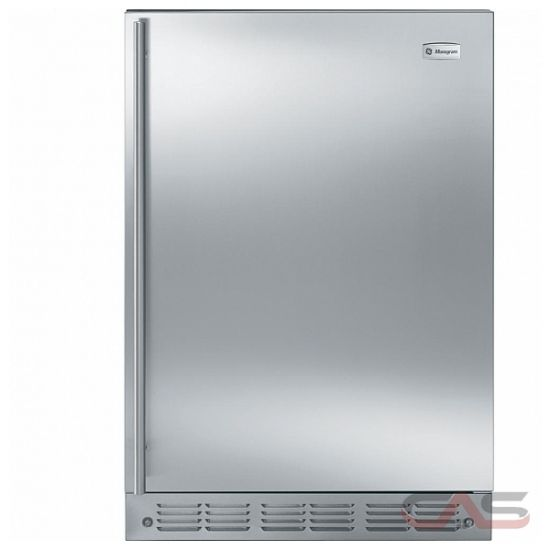 zifs240hss monogram refrigerator canada