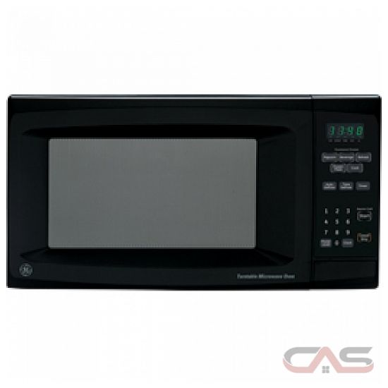 ... Cu Ft. Countertop Microwave Oven - Best Price & Reviews - Canada