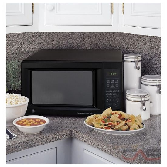 ... Ft. Capacity Countertop Microwave Oven - Best Price & Reviews - Canada