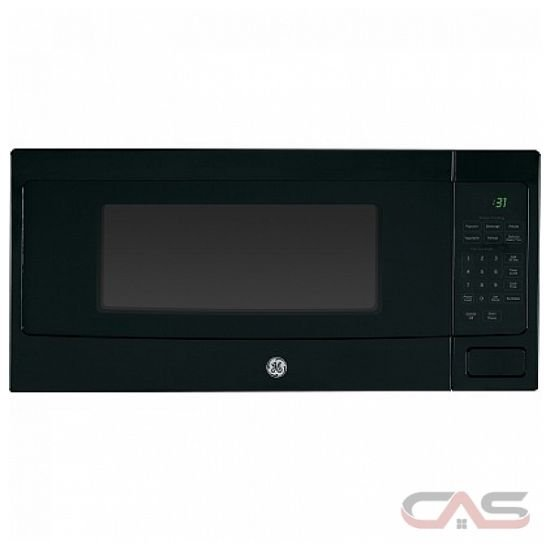 Pem10bfc Ge Profile Microwave Canada Best Price Reviews