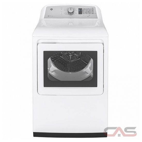 Gtd75gcmlws Ge Dryer Canada Best Price Reviews And