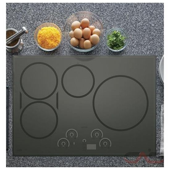 CHP9530SJSS GE Cafe Cooktop Canada - Best Price, Reviews ...