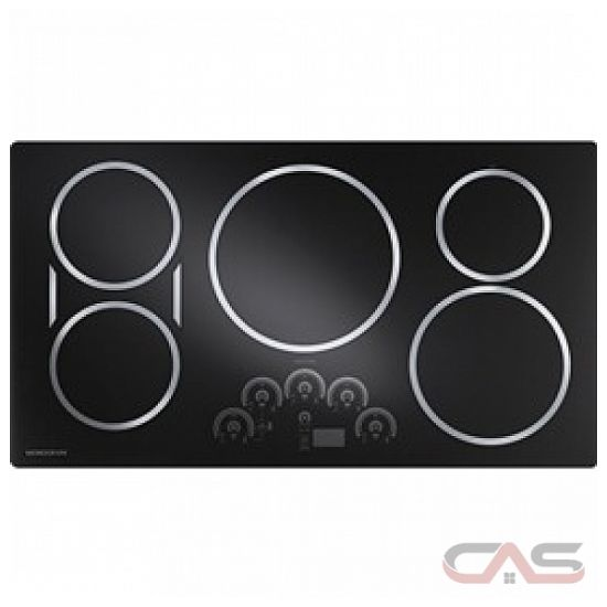 zhu36rdjbb monogram cooktop canada - best price  reviews and specs