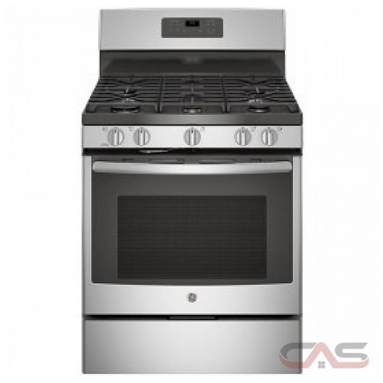Consumer Guide Appliances: Best Price, Reviews And Specs