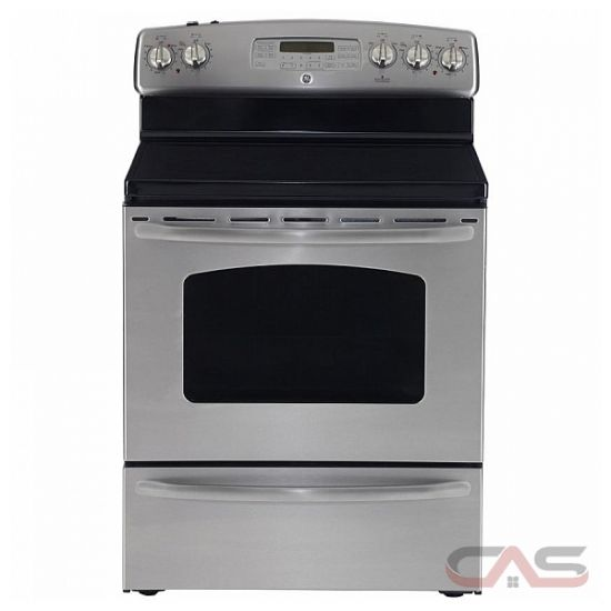 jcbp810stss ge range canada - best price  reviews and specs