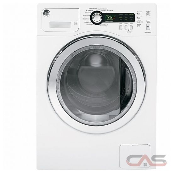 Reviews Of Wcvh4800kww By Ge With Customer Ratings And