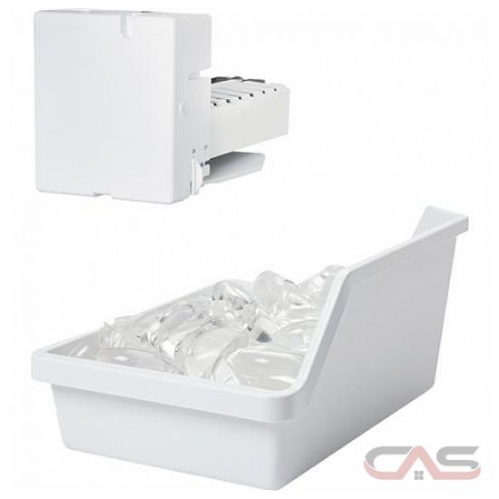 Im4d Ge Refrigeration Accessory Canada Best Price