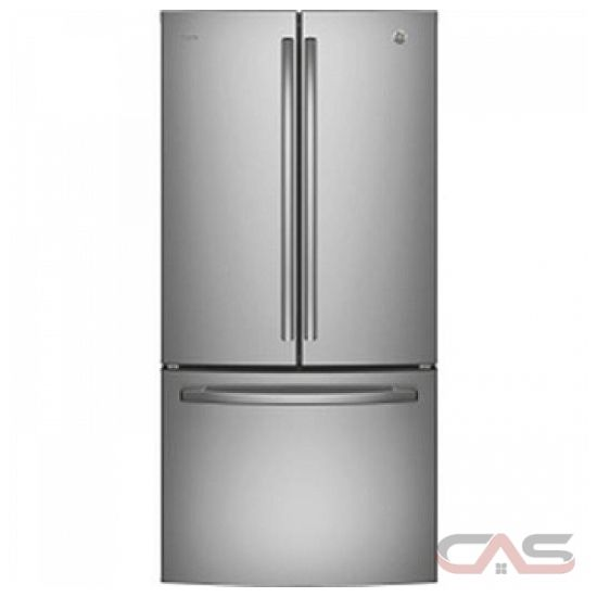 Pne25jskss Ge Profile Refrigerator Canada Best Price