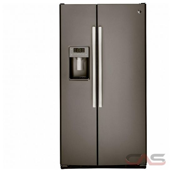 Gss23hmhes Ge Refrigerator Canada Best Price Reviews