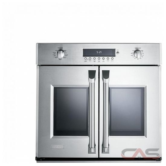 Zet1fhss Monogram Wall Oven Canada Best Price Reviews