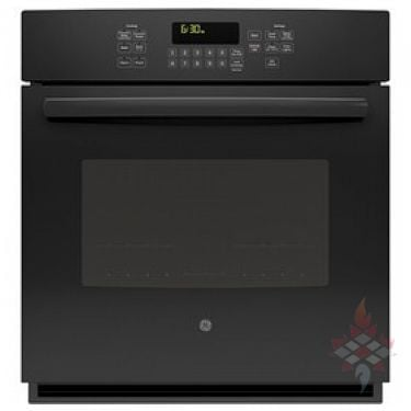 Ge Jck5000dfbb Canadian Appliance