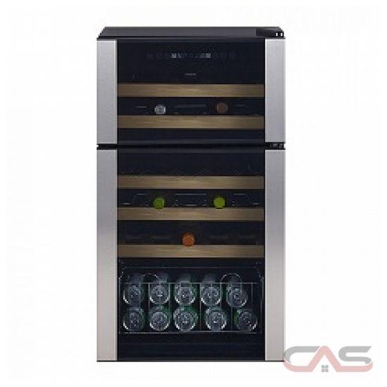 ge profile pxrwlsfsc refrigerator canada  price reviews  specs