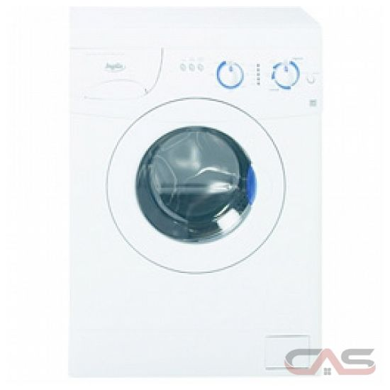 Ifr4200 Inglis Washer Canada Best Price Reviews And