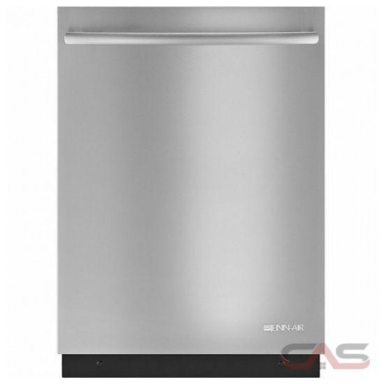 Jenn Air Jdb9600cws Canadian Appliance