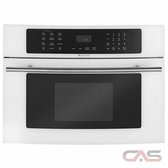 Jmc8130ddw Jenn Air Microwave Canada Best Price Reviews