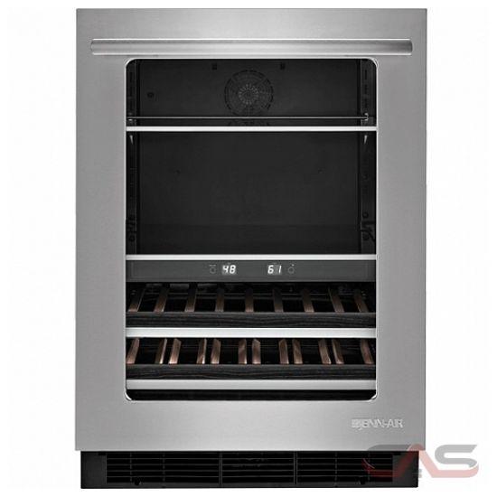 Jub24flars Jenn Air Refrigerator Canada Best Price