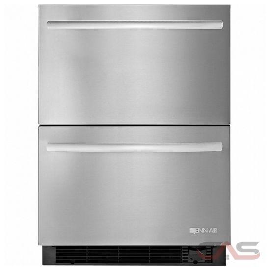 Jenn Air Jud24fcars Refrigerator Canada Best Price