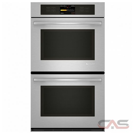 Jjw3830ws Jenn Air Wall Oven Canada Best Price Reviews