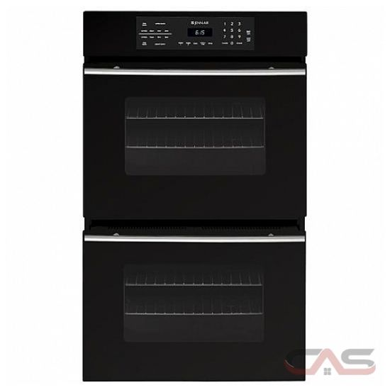 Jenn Air Jjw8430ddb Wall Oven Canada Best Price Reviews