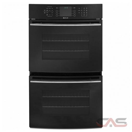 Jjw9630ddb Jenn Air Wall Oven Canada Best Price Reviews