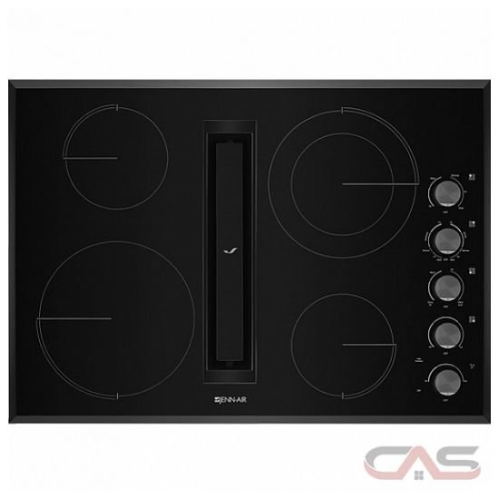 Jed3430gb Jenn Air Cooktop Canada Best Price Reviews