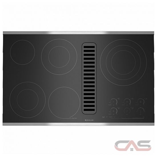 Jed4536ws Jenn Air Cooktop Canada Best Price Reviews
