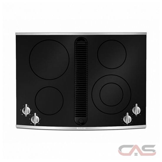 Jed8430bds Jenn Air Cooktop Canada Best Price Reviews