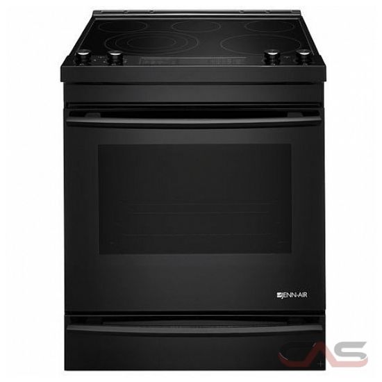 Reviews Of Jes1450cdb By Jenn Air With Customer Ratings