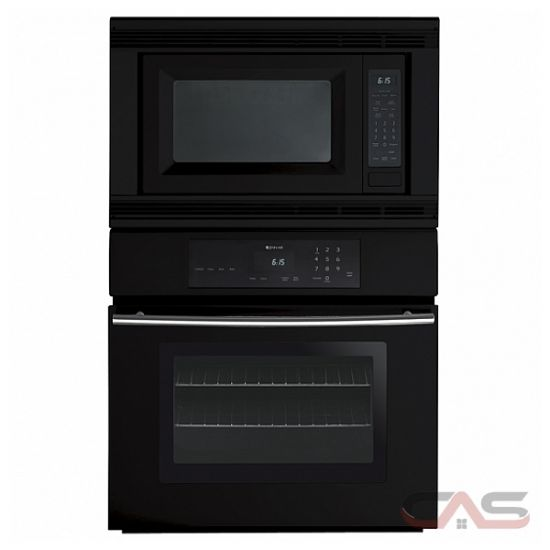 Jenn Air Jmw8330dab Wall Oven Canada Best Price Reviews